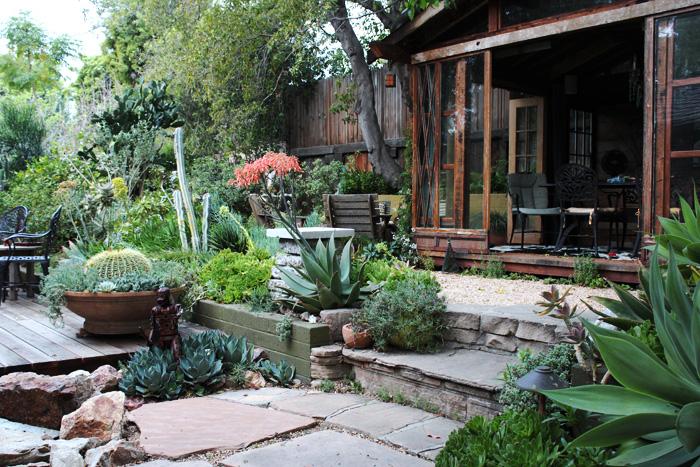 Horticultural-Care-Hillside-Terrace-1