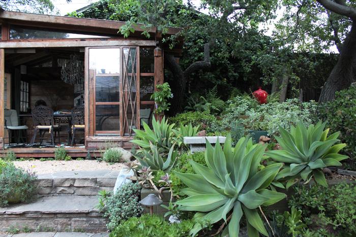 Horticultural-Care-Hillside-Terrace-2