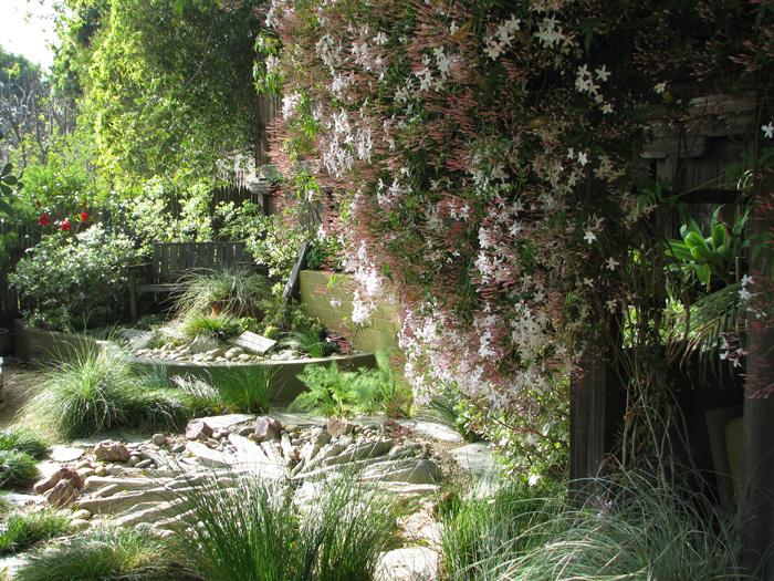 Horticultural-Care-Hillside-Terrace-3